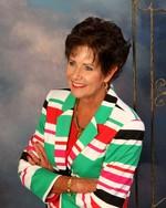 CAM Florida CAM Schools - Betsy Barbieux, CAM, CFCAM, CMCA - CAM Matters Striped jacket distance